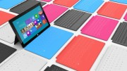 Microsoft-Surface-is-Competing-Against-Windows-8-RT-Tablets-not-iPad-or-Android-2