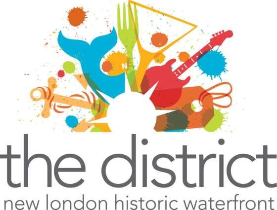 DISTRICT_Logo_RGB