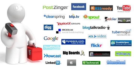 Social-Media-Marketing-Tools